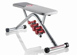 Nautilus Bench Press Machine Best Weight Bench Review November 2017 Olympic Bench For Home Gym