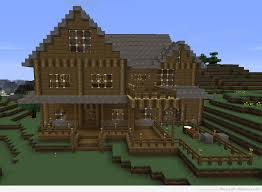 how to make a minecraft houses minecraft house 1234 905