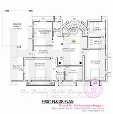 Floor Plan Of The Office Floor Layout Network Layout Floor Plans Network Floor Plan Layout