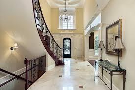 27 gorgeous foyer designs u0026 decorating ideas designing idea
