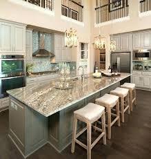 Designer Kitchen Stools Contemporary Kitchen Stools Modern Kitchen Bar Stools S Modern