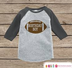 thanksgiving shirts for toddler boy kamos t shirt