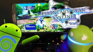 reicast apk phantasy ver 2 reicast dreamcast emulator on android