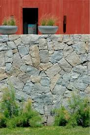 64 best garden elements wall images on pinterest landscaping