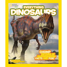 national geographic kids everything predators national