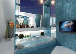 beautiful bathroom design beautiful bathroom designs ideas caruba info