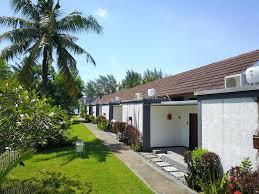 good heart resort gili trawangan indonesia booking com