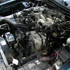 2001 v6 mustang supercharger mustang supercharger kit tuner p 1sc intercooled 99 04 v6
