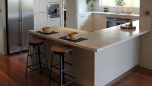 laminex kitchen ideas kitchen benchtop replacement gold coast brisbane