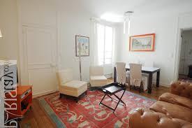 1 Room Apartment Design Home Design 87 Breathtaking Small Studio Apartments