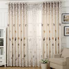 online buy wholesale fancy curtain from china fancy curtain