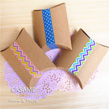 where to buy pie boxes wholesale apple pie new style kraft paper small pillow shape