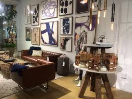 ec home dcor and furniture outlet in houston offers designer for