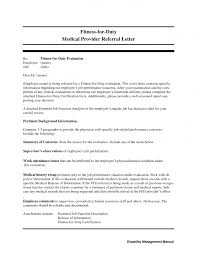 Write Certification Letter Employee Referral Cover Letter Sample Phillywordlive Com