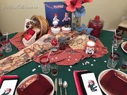 raggedy ann valentine u2013 pl8z and tablescapes com