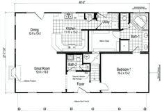 home plan search modular homes home plan search results home plans