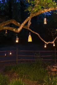 Diy Lantern Lights Make These Amazing Candle Lanterns Your Next Diy