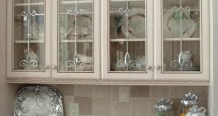Replacement Kitchen Cabinet Doors Cost by Spark Change Kitchen Cabinet Color Tags Replacing Kitchen
