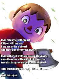 Funny Villager Memes - 32 best smash bros villager memes smosh