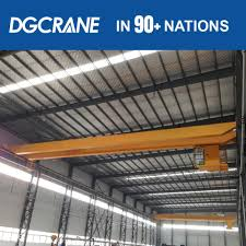 dubai mobile crane for sale dubai mobile crane for sale suppliers
