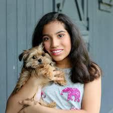 tacoma dog and cat grooming 105 photos u0026 35 reviews pet
