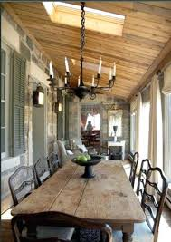 inclosed porch best enclosed porches ideas on sun room addition