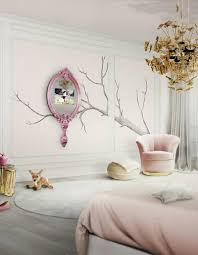 top 10 best furniture brands modern rooms colorful design cool