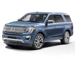 ford troller 2019 ford expedition price my car 2018 my car 2018