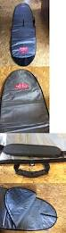 Heavy Duty Gazebo Bag by Best 25 Heavy Bag Stand Ideas Only On Pinterest Boxing Images