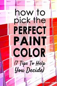 how do i the right color for my kitchen cabinets how to choose the right paint color 7 steps to help you decide