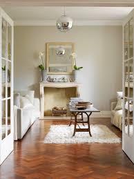 Modern English Living Room Design Lulu Klein Modern English Country House