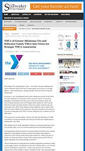 kay jewelers coupons in the news ymca