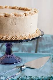 cake for fashioned peanut butter cake goodie godmother a recipe and