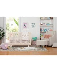 Babyletto Hudson Convertible Crib Shopping S Deal On Babyletto Hudson 3 In 1