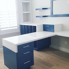 Custom Built Desks Home Office Custom Home Office Furniture Phoenix Az Executive Office Furniture