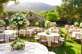 venues in orange county 34 new outdoor wedding venues orange county wedding idea