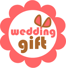 wedding gift shop wedding gift shop weddinggiftja
