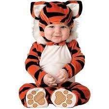 Catarina Halloween Costume Kitty Halloween Costumes Collection Ebay