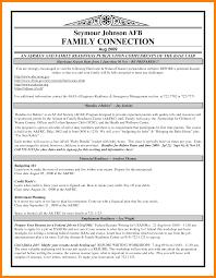 resume worksheet template 7 free printable resume builder actor resumed