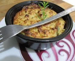 radis noir cuisine soufflé de radis noir recette de soufflé de radis noir marmiton