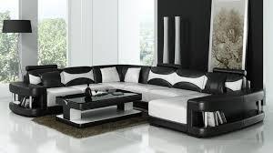 livingroom table sets design corner sofa set with coffee table set 0413 f3001