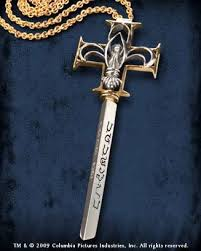 Fleur De Lis Letter Opener Dvc Fleur De Lys Bank Key Letter Opener Amazon Co Uk Toys U0026 Games