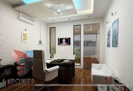 photo online floor plan design tool images custom illustration 3d