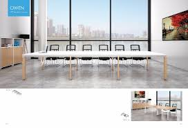 Office Desk Cubicles Wholesale Office Cubicles Online Buy Best Office Cubicles From