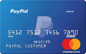 prepaid debit cards no fees prepaid debit cards credit cards mastercard
