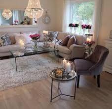 love the decor layout salon pinterest living rooms cozy