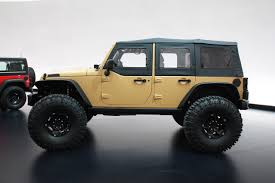 sand dune jeep tank gone for good jeep wrangler forum