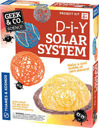 easy solar system crafts for kids image collections craft design