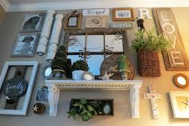 diy decor fails craft the easy way to fix your gallery walls gallery wall walls and easy
