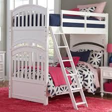 City Liquidators Portland Oregon by Bunk Beds Affordable Bunk Beds For Sale Affordable Bunk Beds